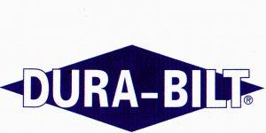 Dura-Bilt logo